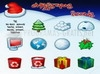DOWNLOAD christmas mini pack