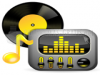 Download dj music mixer
