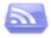 DOWNLOAD google reader watcher