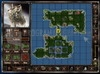 DOWNLOAD empires and dungeons