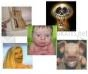 Download funny msn display pictures pack