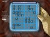 DOWNLOAD sudoku adventure