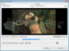 Download free video dub