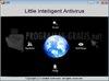 DOWNLOAD little intelligent antivirus