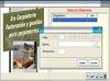Download ers carpintaria