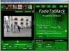 Download fadetoblack avi video editor