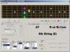 Download ultimate guitar chord trainer