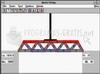 DOWNLOAD model bridge