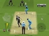 DOWNLOAD brian ara international cricket