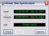 DOWNLOAD atom time synchronizer