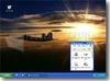 Download 365 air force airplanes screensaver