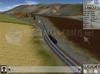 SCARICARE trainz railroad simulator 2006