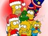 SCARICARE natale simpsons