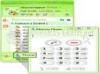 Download vbuzzer messenger