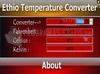 DOWNLOAD ethio temperature converter