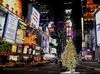 Download 3d new years times square