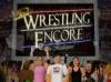 Download wrestling encore