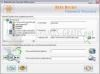 DOWNLOAD internet explorer password recovery