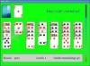 Download golf solitaire