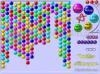 Download bubble thriller
