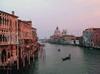 Download veneza