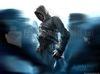 Download assassins creed screensaver