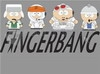 SCARICARE south park fingerbang