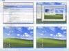Download four desktops