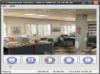Download livestream broadcaster
