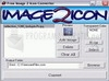 Download image 2 icon converter