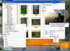 Download smart wallpaper lite