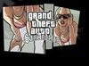SCARICARE gta san andreas girls screensaver
