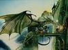 SCARICARE dragone al attacco
