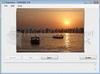 Download framesize