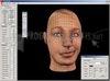 Download facial studio