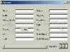 Download enderecos