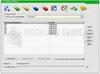 Download swift antivirus