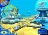 Download deep sea tycoon