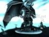 Download world of warcraft screensaver 1
