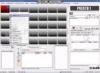 Download cibersalas control servidor