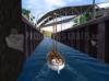 DESCÀRREGA virtual sailor