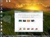 Download deskscapes