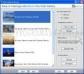 DOWNLOAD shozam web gallery generator