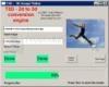 Download t3d 2d to 3d converter