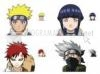 DOWNLOAD naruto icon vol 1