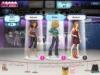 Download jojos fashion show