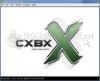 DOWNLOAD cxbx
