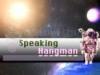 DOWNLOAD speaking hangman
