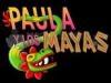Download paula e os maias