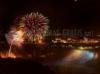 TÉLÉCHARGER niagara falls fireworks